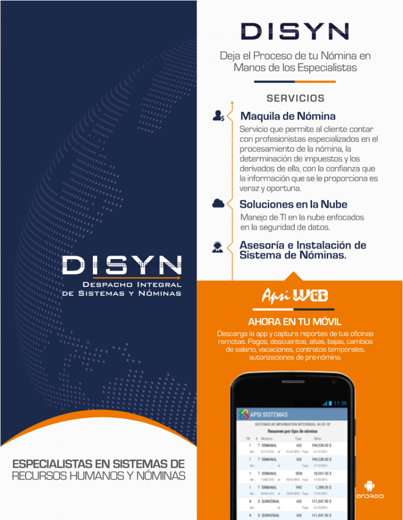 https://disyn.com.mx/web/wp-content/uploads/2018/08/disyn-brochure-pagina-1-798x1030.png